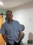 axel rosario, 47  , Philadelphia