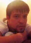 Igor, 25  , Asha
