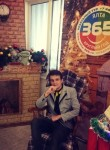 Maksim, 26  , Masandra