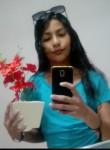 Nancy yudith, 19  , Ecatepec