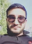 Arsen, 21  , Solntsevo