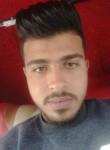 محمد, 25  , Cairo