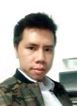joker, 81  , Vientiane