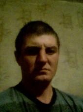 Evgeniy, 37, Russia, Rostov-na-Donu