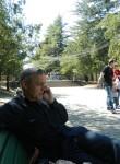 Oleg Semionov, 56  , Langenhorn