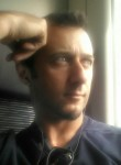 cristian, 43  , Borgoricco