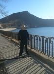 Andrey, 38  , Zmiyëvka