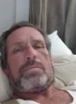 Brian Shanks, 52  , Indianapolis
