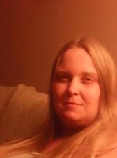 Sexy Lady Katr, 48, United States of America, Fridley