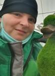 Anna, 36  , Moscow