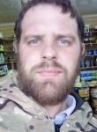 Pavel, 31  , Gagarin