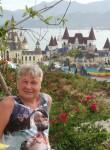 gennadiy krasavi, 57, Domodedovo