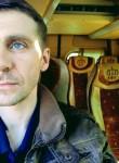 Artem, 37  , Noginsk