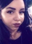 Angelina, 20  , Armavir