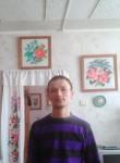 shurasasaf