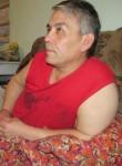 элмурад, 50  , Likhoslavl