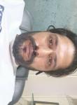 Gurvinder Singh, 38  , Tohana