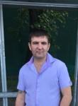 Sanya , 39  , Tikhoretsk
