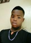 Watsonrichard, 20  , Port-au-Prince