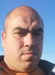 Francisco , 39  , Elvas
