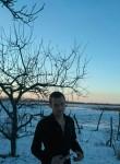 Vanya, 26, Kryvyi Rih