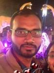 Naishadh, 34  , Ankleshwar