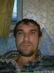 Yurah, 31  , Novodvinsk