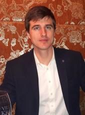 Andrey, 31, Ukraine, Melitopol