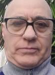 Matteo, 72  , Cerignola