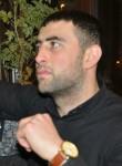 Edik, 35, Dolgoprudnyy