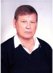 Vladimir, 67  , Petropavlovsk-Kamchatsky