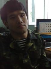 KAIRAT, 43, Kazakhstan, Kyzylorda