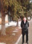 YuRIY, 63  , Yessentukskaya