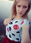 Alyena, 20  , Novoaleksandrovsk