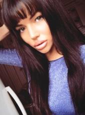 Lera, 28, Russia, Saint Petersburg