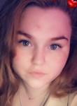 lelya, 21, Dzerzhinskiy