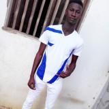 Abdou sylla, 18  , Louga