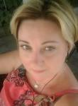 Elena, 48  , Kerch