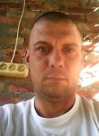 Evgeniy Pay, 41  , Fastovetskaya