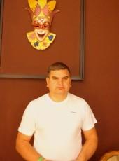 Evgeniy, 38, Russia, Voronezh