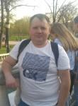 Vladimir, 35  , Kirovsk