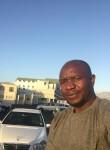 Allan, 47  , Harare