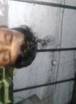 Ch., 18  , Gurgaon