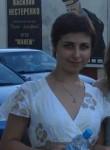 Ника, 28 лет, Ковров