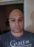 Sergey, 42, Kharkiv