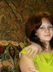 Lidiya, 24  , Uglich