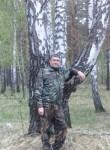 Viktor, 47  , Tyumen
