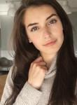 diana, 22, Ulyanovsk