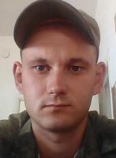 Filipp, 21, Russia, Petrovsk
