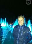 Maksim, 30, Komsomolsk-on-Amur